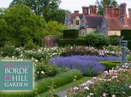 http://www.bordehill.co.uk/ website