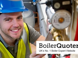 https://boilerquoter.co.uk/find-local-boiler-engineers/bristol/ website