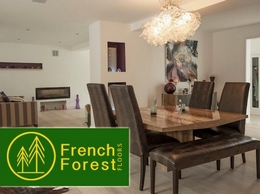 http://www.frenchforestfloors.com website