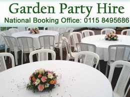 https://www.gardenpartyhire.co.uk/ website