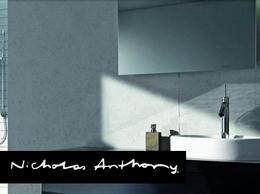 http://nicholas-anthony.co.uk/ website