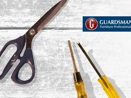 https://guardsman.co.uk/commercial website