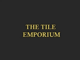 https://www.thestonetileemporium.com/ website