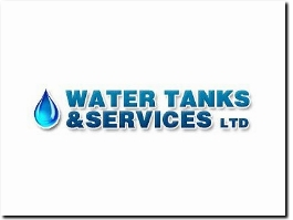 http://www.water-tanks.org.uk website