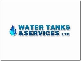 http://www.water-tanks.org.uk website