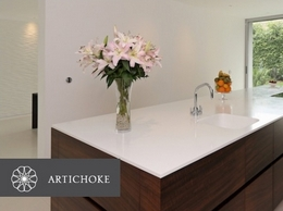 http://www.artichoke-ltd.com/ website
