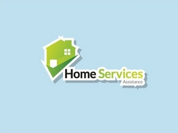 https://www.homeservicesassistance.co.uk/ website