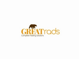 https://www.greatrads.co.uk/ website