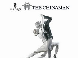 https://lladro.thechinaman.co.uk/ website
