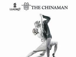 https://www.thechinaman.co.uk/lladro/ website