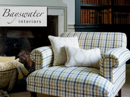 http://www.bayswaterinteriors.co.uk/ website
