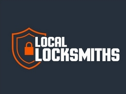 https://www.locallocksmiths.ie/ website