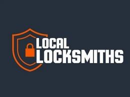 https://www.locallocksmiths.ie/ website