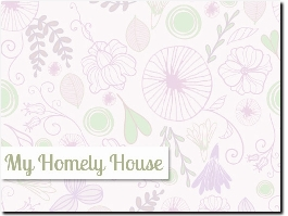 http://www.myhomelyhouse.com/ website