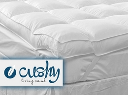 http://www.cushyliving.co.uk/duvets/feather-duvets website