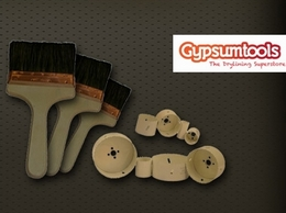 http://www.gypsumtools.com/ website