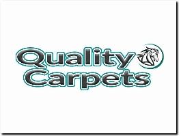 http://www.qualitycarpetsltd.com/ website
