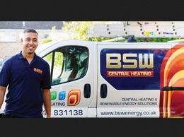 http://www.bswenergy.co.uk/ website