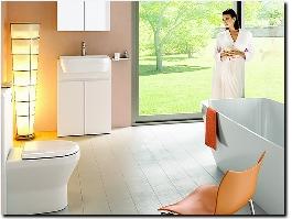 http://www.bathroom-concept.com/ website