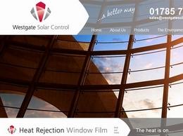 http://www.westgatesolarcontrol.co.uk/ website