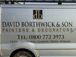 http://www.borthwickdecorators.co.uk website