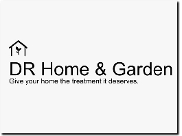 http://www.drhomeandgarden.co.uk/ website