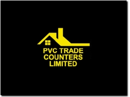 http://www.pvctradecounters.co.uk website