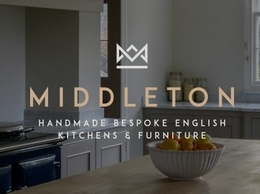 http://www.middleton-bespoke.co.uk/ website