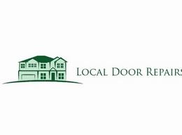 http://www.doors-repaired.co.uk/ website