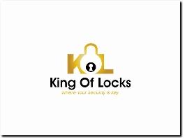 http://www.kingoflocks.co.uk/ website
