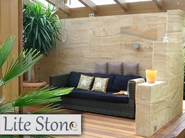 http://www.lite-stone.co.uk/ website