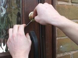 http://www.midland-locksmith.com/ website