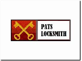 http://www.locksmith-in-worthing.co.uk/ website