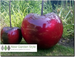 https://newgardenstyle.co.uk/ website