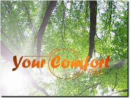 http://www.yourcomforttec.com/ website