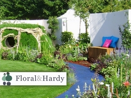 http://www.floralandhardy.co.uk/ website