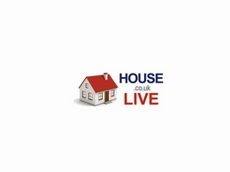 http://www.houselive.co.uk/ website