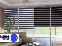 https://blinds4value.co.uk/ website