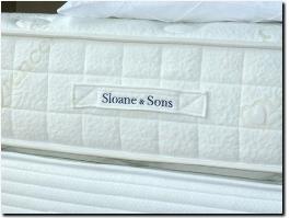 http://www.bedmattress.co.uk/ website