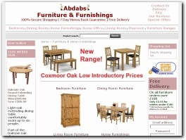 https://www.abdabsfurniture.co.uk/ website