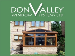 https://donvalleywindows.co.uk/ website