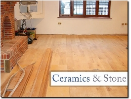 http://www.ceramicandstone.biz/ website