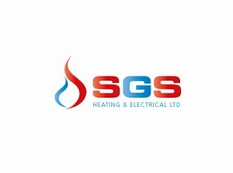 https://www.sgsgas.co.uk/ website