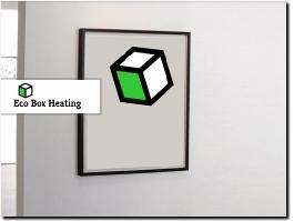 https://ecoboxheating.co.uk/ website