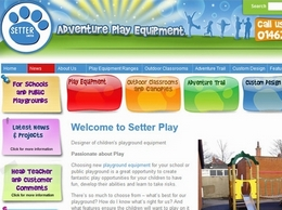 http://www.setterplay.co.uk/ website