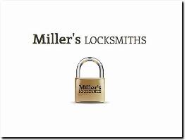 http://www.millerslocksmiths.com/ website