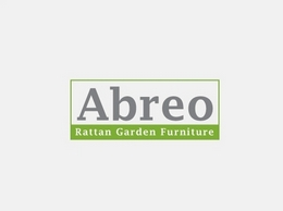https://rattan-gardenfurniture.co.uk/ website