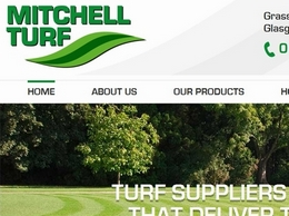 https://www.mitchellturf.co.uk/ website