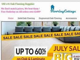 https://flooringcottage.co.uk/ website