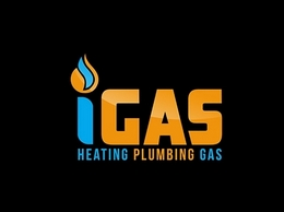 https://herts-heating.co.uk/ website